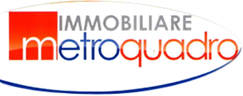 Immobiliare Metroquadro Trani