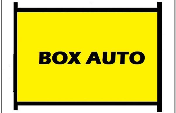 box - Copia - Copia